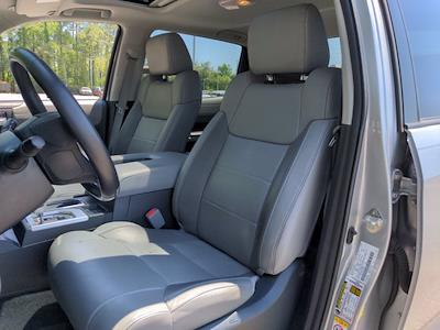 2018 Toyota Tundra Crew Cab 4x2, Pickup #M00403A - photo 16