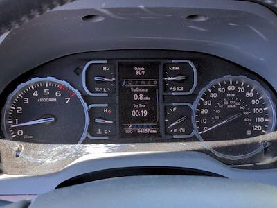 2018 Toyota Tundra Crew Cab 4x2, Pickup #M00403A - photo 22