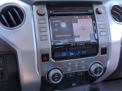 2018 Toyota Tundra Crew Cab 4x2, Pickup #M00403A - photo 24