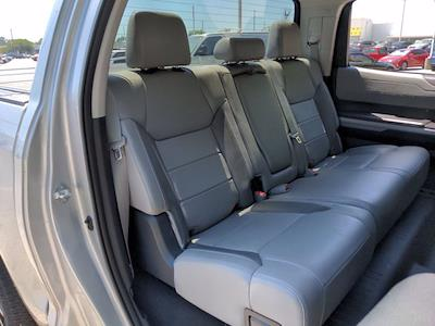 2018 Toyota Tundra Crew Cab 4x2, Pickup #M00403A - photo 39