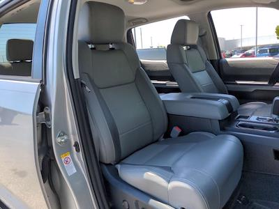 2018 Toyota Tundra Crew Cab 4x2, Pickup #M00403A - photo 42