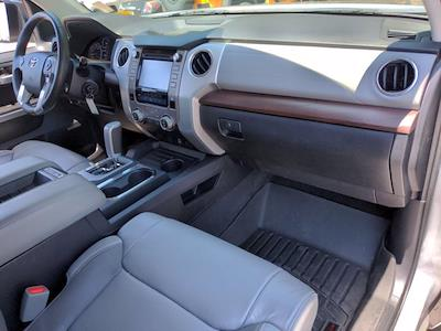 2018 Toyota Tundra Crew Cab 4x2, Pickup #M00403A - photo 44