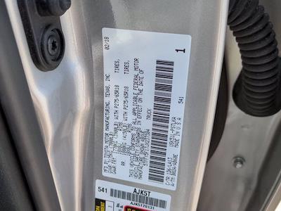 2018 Toyota Tundra Crew Cab 4x2, Pickup #M00403A - photo 46