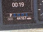 2018 Toyota Tundra Crew Cab 4x2, Pickup #M00403A - photo 23