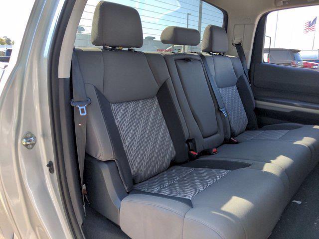2018 Toyota Tundra Crew Cab 4x4, Pickup #M00527A - photo 37