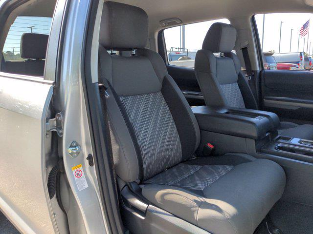 2018 Toyota Tundra Crew Cab 4x4, Pickup #M00527A - photo 40