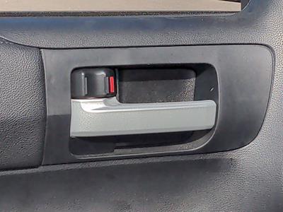 2018 Toyota Tundra Crew Cab 4x4, Pickup #M00527A - photo 14