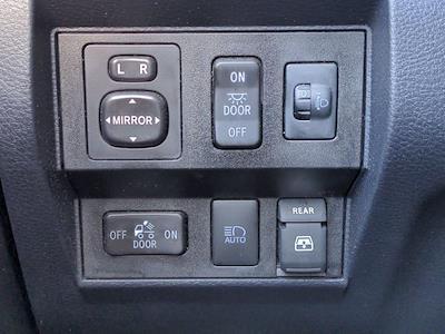 2018 Toyota Tundra Crew Cab 4x4, Pickup #M00527A - photo 18