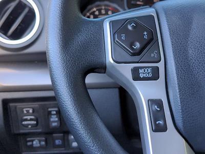 2018 Toyota Tundra Crew Cab 4x4, Pickup #M00527A - photo 19