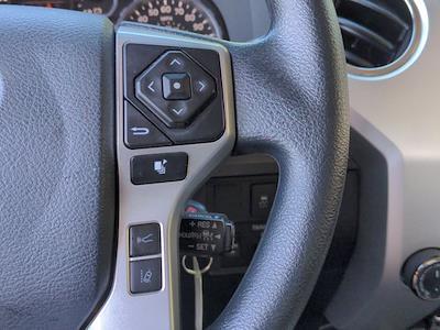 2018 Toyota Tundra Crew Cab 4x4, Pickup #M00527A - photo 20