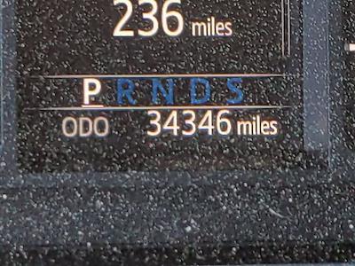 2018 Toyota Tundra Crew Cab 4x4, Pickup #M00527A - photo 22