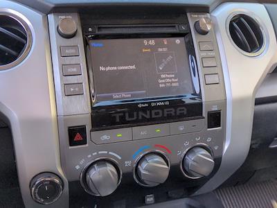 2018 Toyota Tundra Crew Cab 4x4, Pickup #M00527A - photo 23