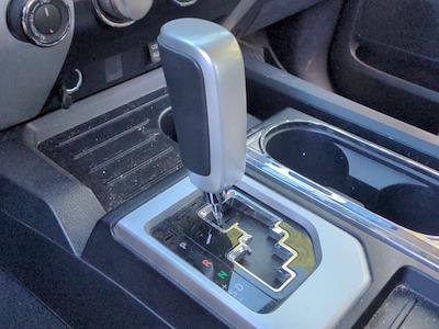 2018 Toyota Tundra Crew Cab 4x4, Pickup #M00527A - photo 26