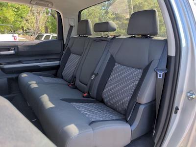 2018 Toyota Tundra Crew Cab 4x4, Pickup #M00527A - photo 30