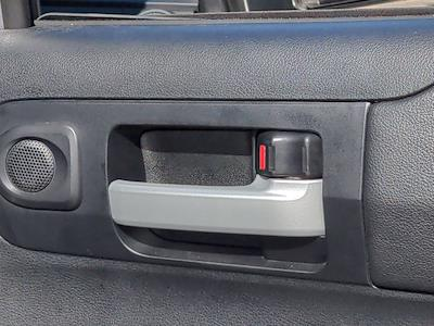 2018 Toyota Tundra Crew Cab 4x4, Pickup #M00527A - photo 35