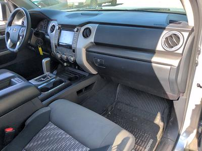 2018 Toyota Tundra Crew Cab 4x4, Pickup #M00527A - photo 41