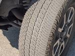 2018 Toyota Tundra Crew Cab 4x4, Pickup #M00527A - photo 12