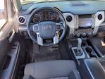 2018 Toyota Tundra Crew Cab 4x4, Pickup #M00527A - photo 31