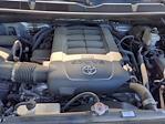 2018 Toyota Tundra Crew Cab 4x4, Pickup #M00527A - photo 42