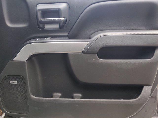 2016 Chevrolet Silverado 1500 Crew Cab 4x4, Pickup #M00539B - photo 40
