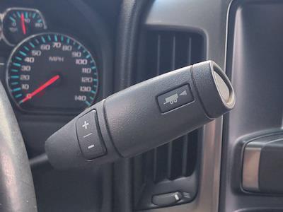 2016 Chevrolet Silverado 1500 Crew Cab 4x4, Pickup #M00539B - photo 28