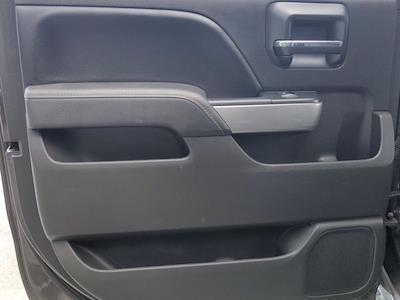 2016 Chevrolet Silverado 1500 Crew Cab 4x4, Pickup #M00539B - photo 29