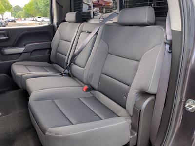 2016 Chevrolet Silverado 1500 Crew Cab 4x4, Pickup #M00539B - photo 32