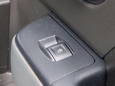 2016 Chevrolet Silverado 1500 Crew Cab 4x4, Pickup #M00539B - photo 38