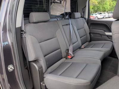 2016 Chevrolet Silverado 1500 Crew Cab 4x4, Pickup #M00539B - photo 39