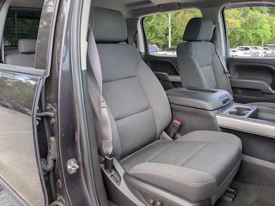 2016 Chevrolet Silverado 1500 Crew Cab 4x4, Pickup #M00539B - photo 42