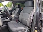 2016 Chevrolet Silverado 1500 Crew Cab 4x4, Pickup #M00539B - photo 17