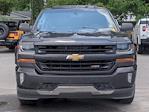 2016 Chevrolet Silverado 1500 Crew Cab 4x4, Pickup #M00539B - photo 9