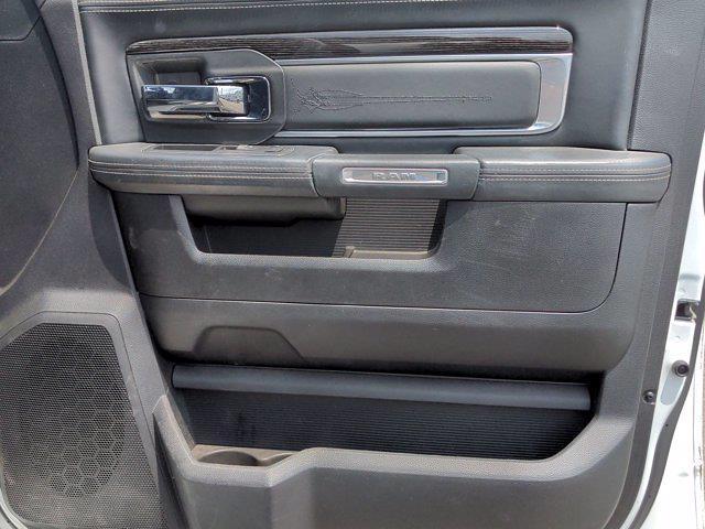 2017 Ram 2500 Mega Cab 4x4, Pickup #M00542A - photo 40