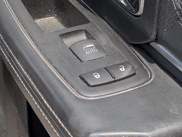 2017 Ram 2500 Mega Cab 4x4, Pickup #M00542A - photo 41