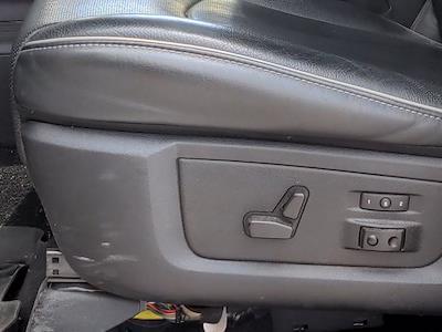 2017 Ram 2500 Mega Cab 4x4, Pickup #M00542A - photo 17