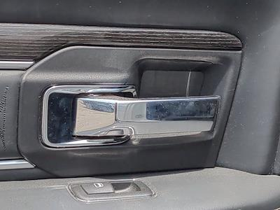 2017 Ram 2500 Mega Cab 4x4, Pickup #M00542A - photo 30