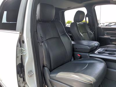 2017 Ram 2500 Mega Cab 4x4, Pickup #M00542A - photo 42