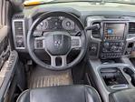 2017 Ram 2500 Mega Cab 4x4, Pickup #M00542A - photo 33