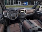 2021 Chevrolet Silverado 3500 Crew Cab 4x4, Pickup #M00553 - photo 12