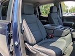 2020 Chevrolet Silverado 1500 Crew Cab 4x2, Pickup #M00709A - photo 38