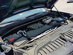 2020 Chevrolet Silverado 1500 Crew Cab 4x2, Pickup #M00709A - photo 40