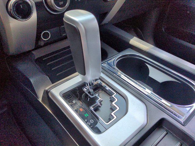 2018 Toyota Tundra Crew Cab 4x4, Pickup #M00711A - photo 29