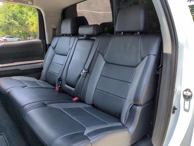 2018 Toyota Tundra Crew Cab 4x4, Pickup #M00711A - photo 33