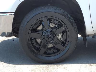 2018 Toyota Tundra Crew Cab 4x4, Pickup #M00711A - photo 11