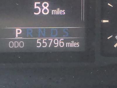 2018 Toyota Tundra Crew Cab 4x4, Pickup #M00711A - photo 24