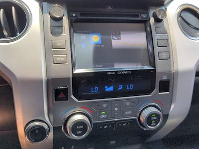 2018 Toyota Tundra Crew Cab 4x4, Pickup #M00711A - photo 25