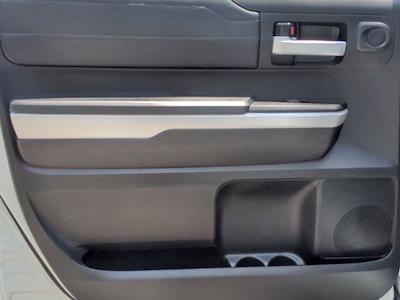 2018 Toyota Tundra Crew Cab 4x4, Pickup #M00711A - photo 30