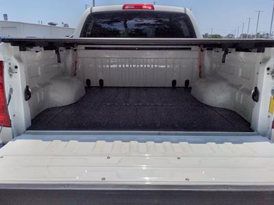 2018 Toyota Tundra Crew Cab 4x4, Pickup #M00711A - photo 35