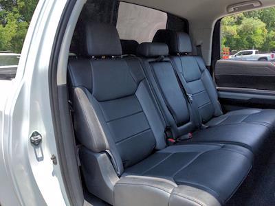 2018 Toyota Tundra Crew Cab 4x4, Pickup #M00711A - photo 40
