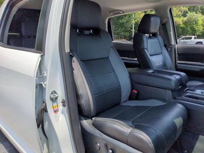 2018 Toyota Tundra Crew Cab 4x4, Pickup #M00711A - photo 43
